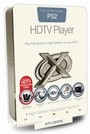 PS2 XPLODER HDTV PLAYER ps2