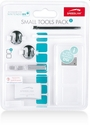 DSi SMALL TOOLS PACK WHITE