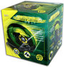 VOLANTE PRO RACING  SHOCK EDITION PS2 PS3