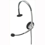 XBOX 360 WIRED HEADSET 882224035330