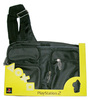 Borsa Playstation 2 (two)711719628859