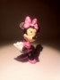 ACTION FIGURE MINNIE ORIGINAL DISNEY