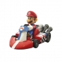 ACTION FIGURE  MARIO KART