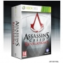 Assassin's Creed Revelations - Collector's Edition xbox360