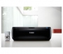 CANON Multifunzione inchiostro a colori Pixma MP495 wireless