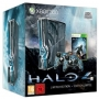 Console 320 GB - Limited Edition con Halo 4 e 2 Controller
