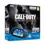 Console [Wi-Fi] con Call of Duty: Black Ops Voucher e Memory Car