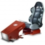 Family Racing Driving Simulator-ecopelle