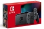 Nintendo Switch Joy-Con Grigio 1.1