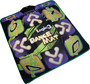 LOGIC 3 DANCE MAT  TAPPETINO PS2/PSX/PSONE