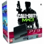 PlayStation 3 - Console 320 GB [K Chassis] + Call Of Duty Modern
