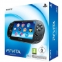 PlayStation Vita (PS Vita) - Console [WiFi]