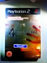 Resident Evil 4 ps2 Ita LIMITED EDITION RARO 5030947048204