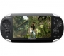 PS VITA WiFi console sony ps vita