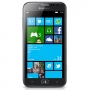 Samsung ATIV S, Smartphone Display 4.8 Pollici, Windows 8 RT, 16