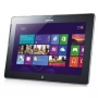 Samsung ATIV Tab, Display 10.1 Pollici HD, Windows 8 RT, 16 GB,