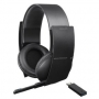 Sony Cuffie Wireless con microfono
