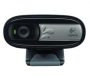 Webcam C170 logitech