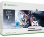 XBOX ONE S 1TB+Star Wars Jedi:FallenOrd.