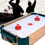 kit mini air Hockey