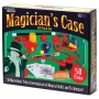 set kit completo 58 trucchi magici ed illusioni